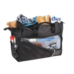 7006BTT RFID Travel Duffel.3