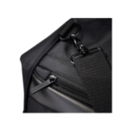 7006BTT RFID Travel Duffel.5