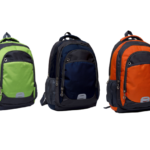 GM0051 Backpack