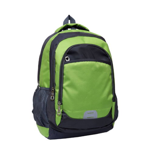 GM0051 Backpack.1