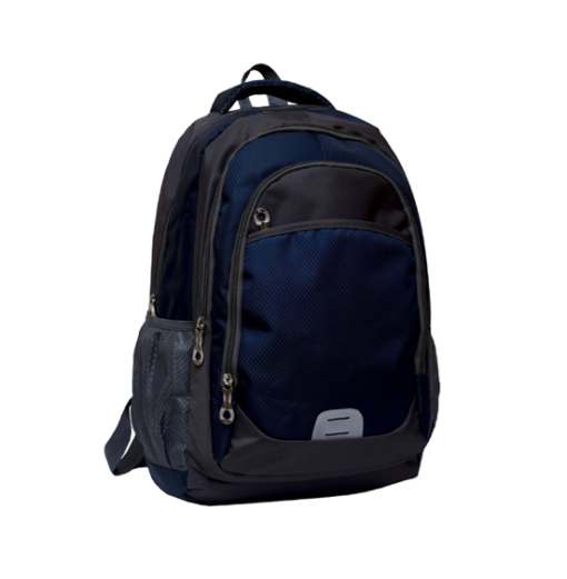 GM0051 Backpack.2
