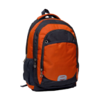 GM0051 Backpack.3