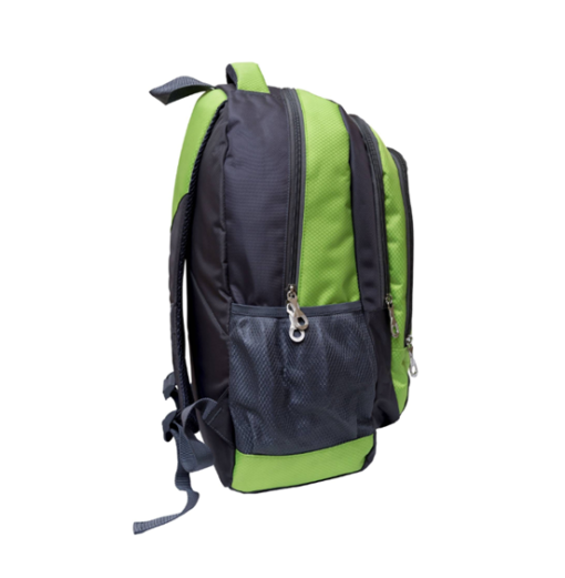GM0051 Backpack.4