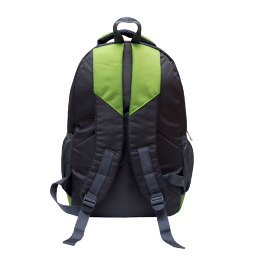 GM0051 Backpack.5