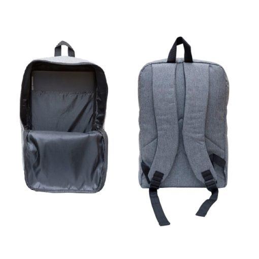 GM0052-02
