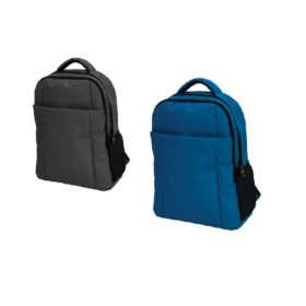 Fresco Laptop Backpack