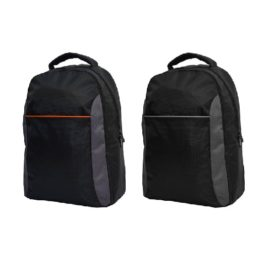 Fumi Laptop Backpack