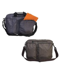 Raggard 2-in-1 Laptop Bag