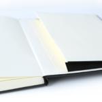 4501ONZ Ymir A5 PU notebook .2