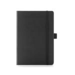 4501ONZ Ymir A5 PU notebook .3