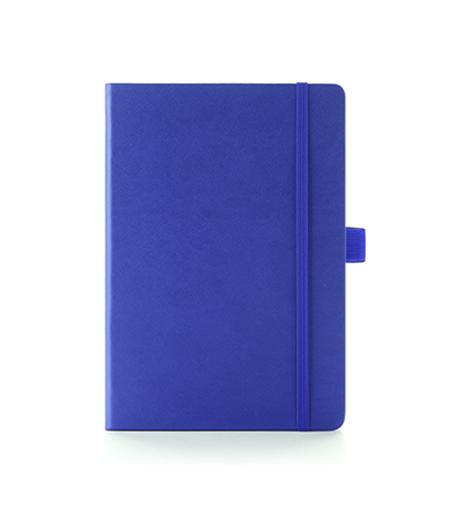 4501ONZ Ymir A5 PU notebook .5