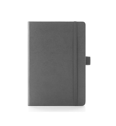 4501ONZ Ymir A5 PU notebook .7