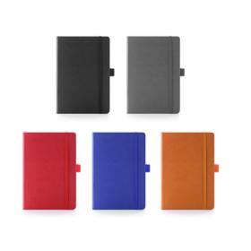 Ymir A5 PU Notebook