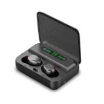TT0041 Tex Wireless earphone