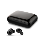 TT0041 Tex Wireless earphone.1