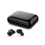 TT0041 Tex Wireless earphone.1