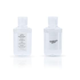APPTI Gel Hand Sanitizer – 50ml