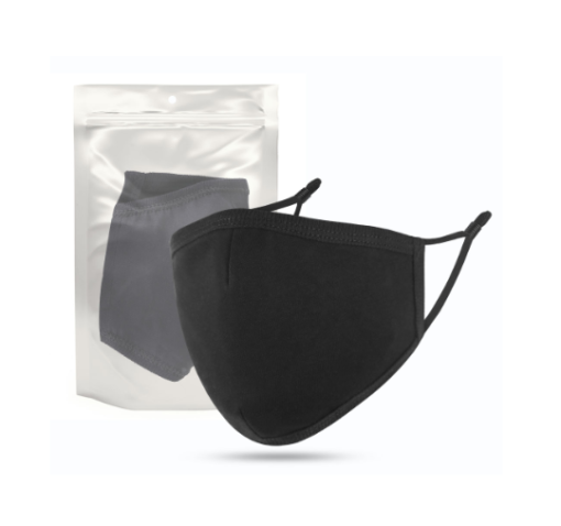 7011OHK Reusable Face mask (Adult) .3