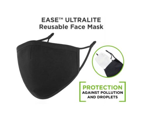 7011OHK Reusable Face mask (Adult)