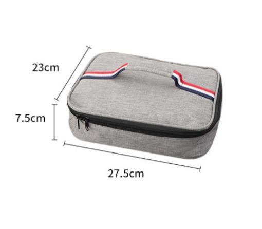 2201OBT Lunch bag . 2