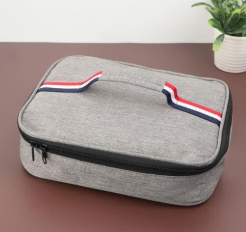 2201OBT Lunch bag