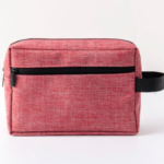 4211PST Travel Pouch .3