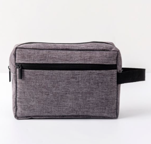 4211PST Travel Pouch .4
