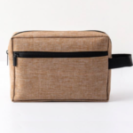 4211PST Travel Pouch .5