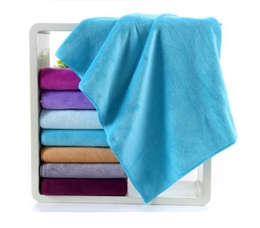 2101PSW Microfiber Sport Towel .1