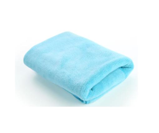 2101PSW Microfiber Sport Towel .2