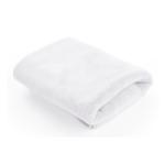 2101PSW Microfiber Sport Towel .3