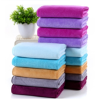 2101PSW Microfiber Sport Towel