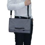 3101BST 2 in 1 bag