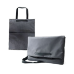 3101BST 2 in 1 bag.1