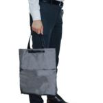 3101BST 2 in 1 bag.2