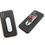 P1014 Phone Grip .1