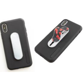 Smart Phone Grip