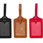 GM0104 Luggage tag